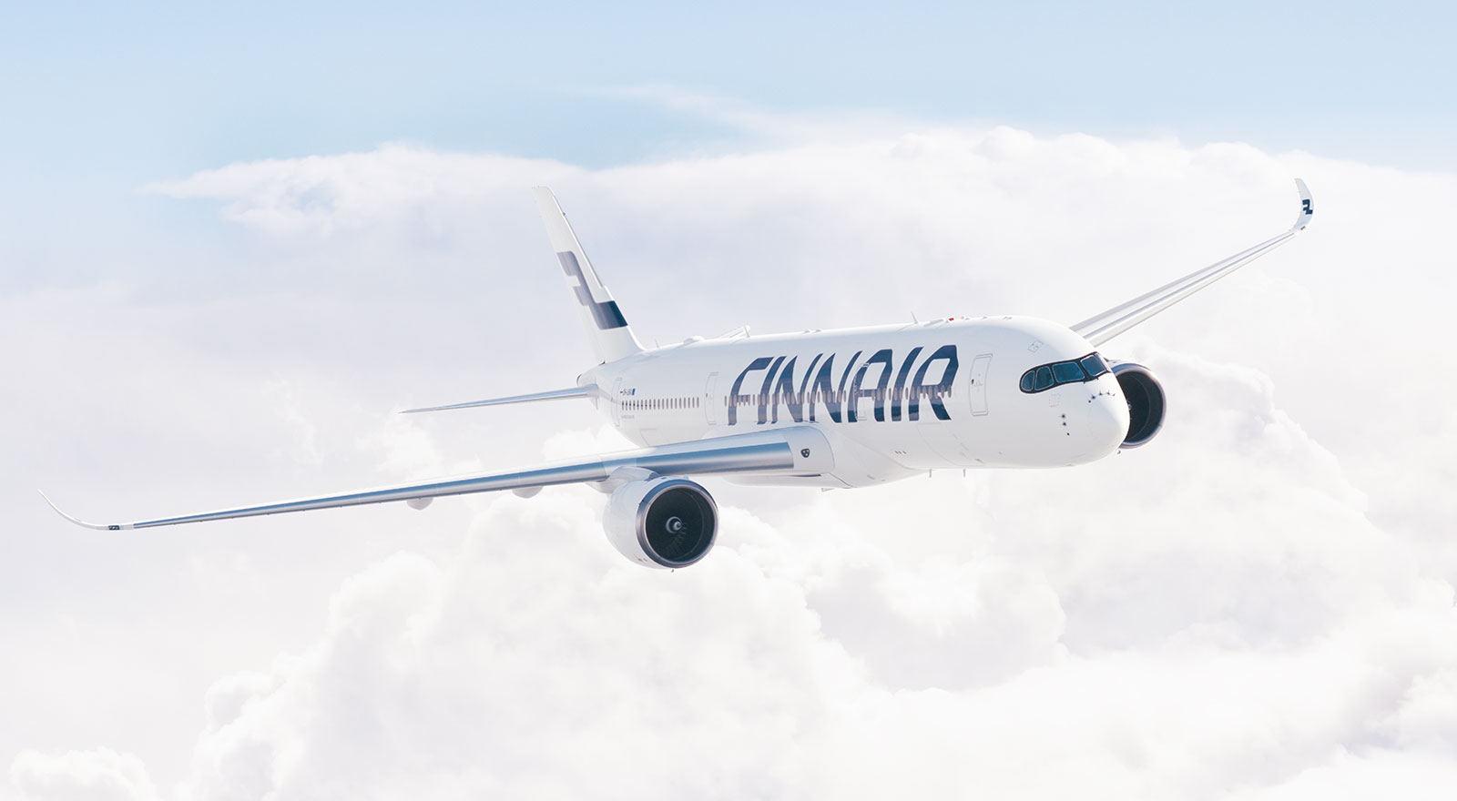 Finnair_A350